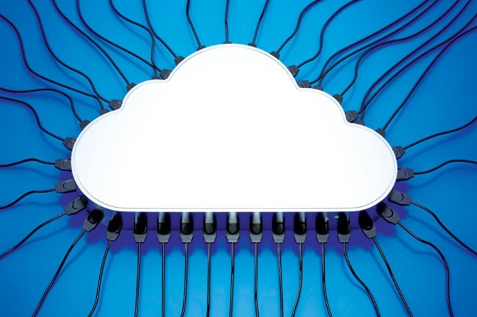 MENA public cloud market on track for 23% growth