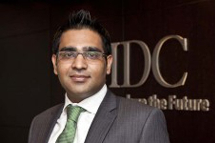 Failure of SITC will hinder competition: IDC