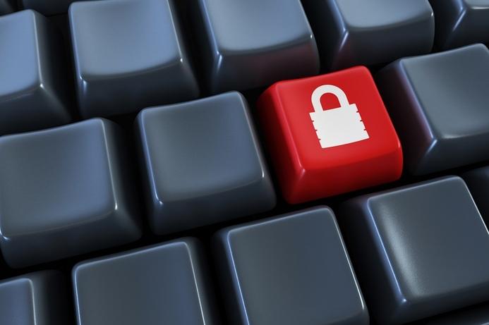 Nokia developer network hacked