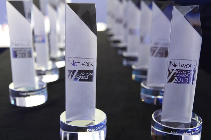 NME Innovation Awards: Last chance to nominate