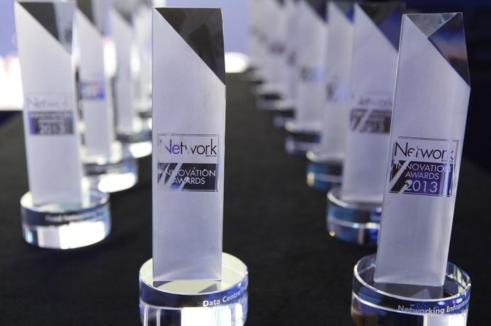 Network ME Awards on tonight