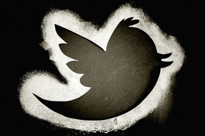 Twitter COO resigns over pared-down role