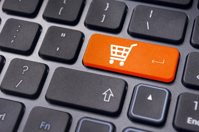 E-commerce platform for SMEs lands in Saudi Arabia