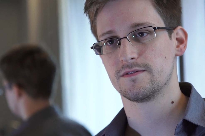 EU cloud confidence hit by Snowden affair: report