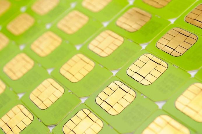 Dubai's Workz launches e-SIM for new iPhone users