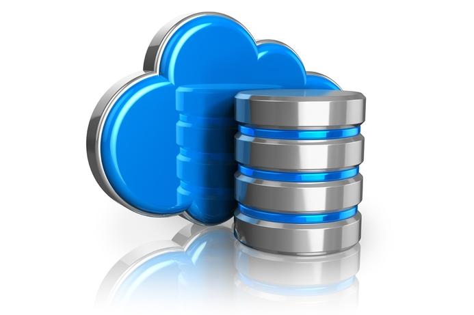 Oracle expands cloud services
