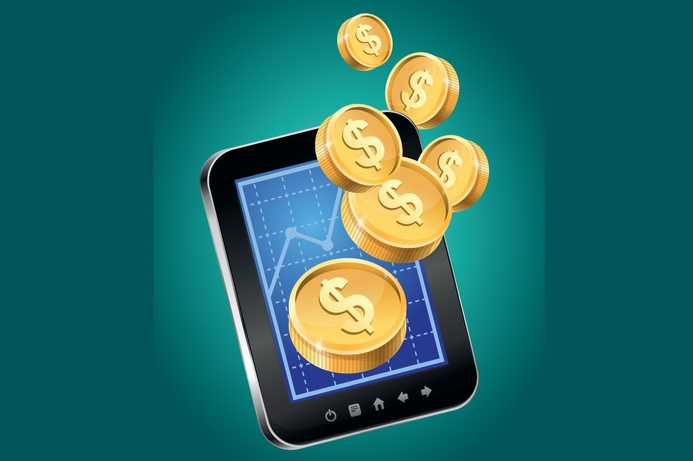 Indian government releases specs for latest $25 tablet