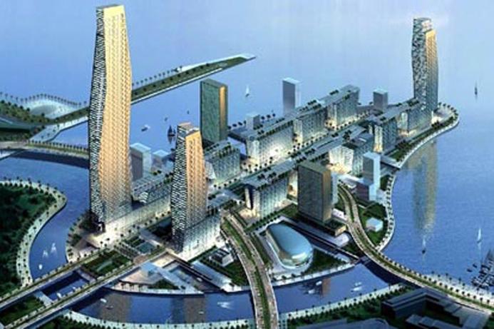Mobily lands $160m project in KSA