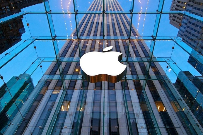 What to expect from Apple's iPhone launch