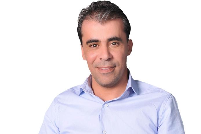 Sariya signed as Eset ME distributor for KSA