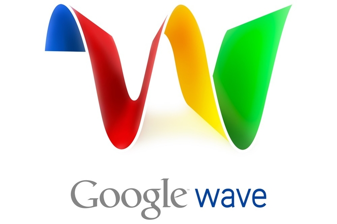 Google to wipe out Wave