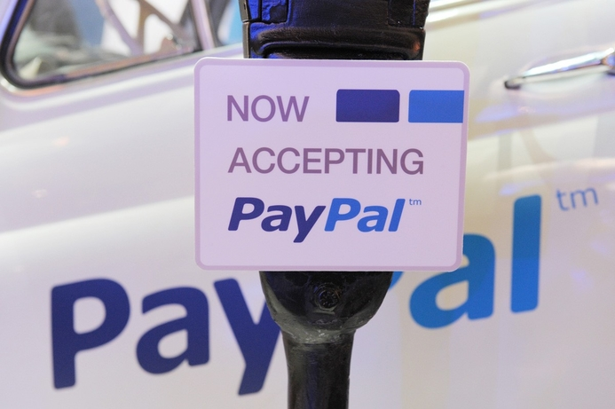 PayPal error creates history's first quadrillionaire