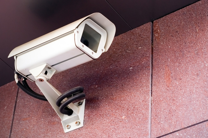 Global Distribution to carry MOBOTIX security solutions