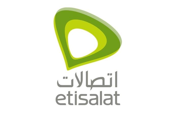Etisalat gains full ownership of Atlantic Telecom