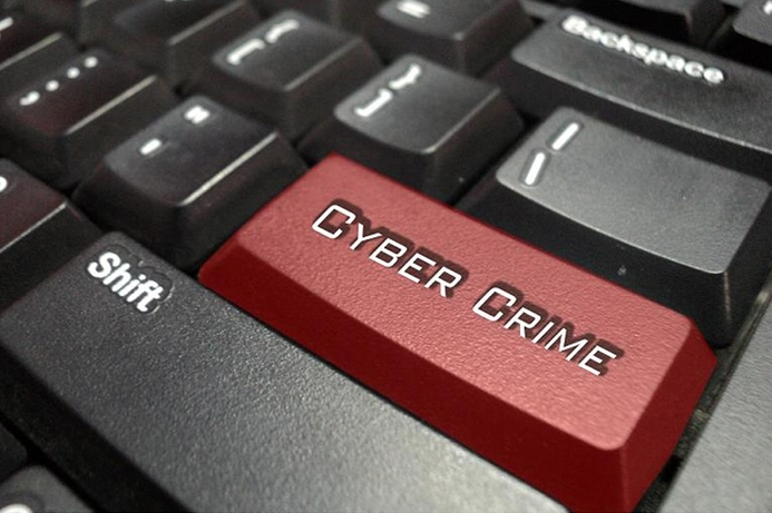 UAE unaffected by new wave of global cyberattacks - TRA