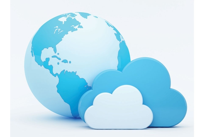 Mobily joins VMware service provider network