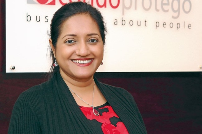 Focus on immediate ROI 'needs to shift'