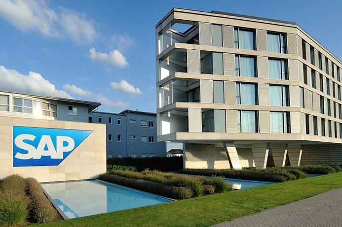 SAP breakdowns the traits of a digital transformation leader