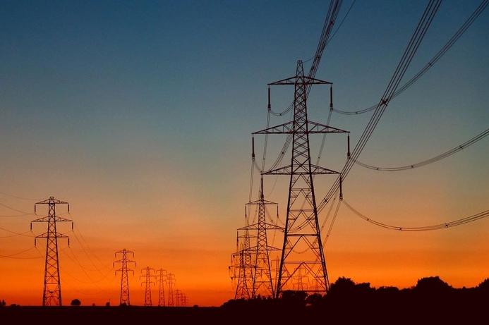 Jordan Electric Power Company selects IBM Cloud