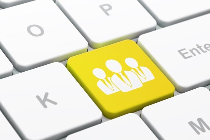 Infor ups social capabilities of Infor LN ERP