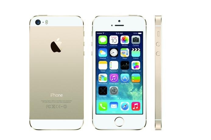 TRA reveals UAE's most popular smartphone