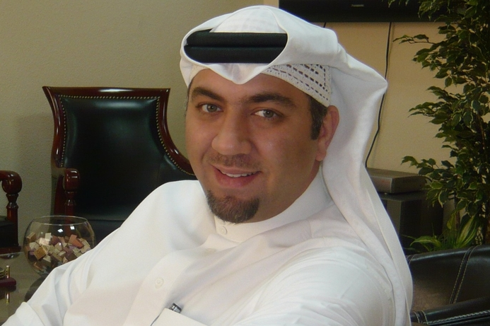 Sahara Net aims for local and global reach
