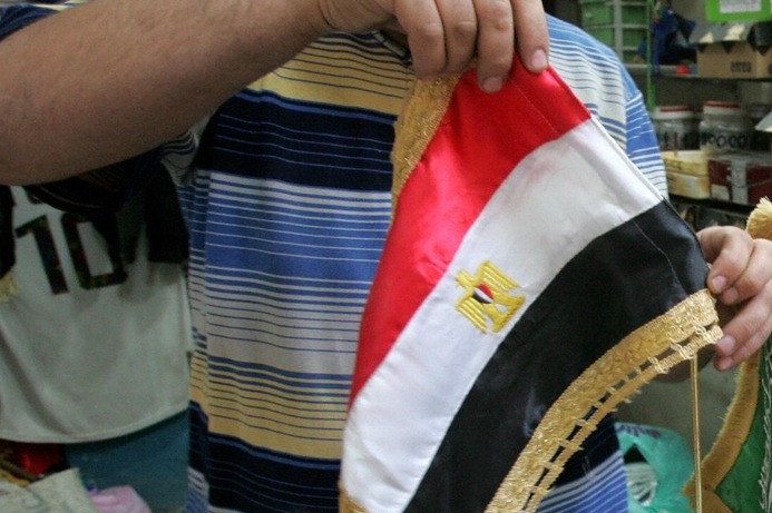 Egyptian peripherals market takes a battering