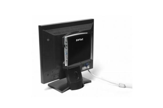 Sleek new mini PC costs less than AED 1,000