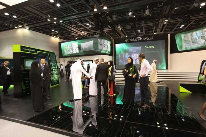Etisalat eyes MFS growth