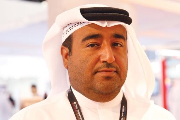 Abu Dhabi e-Government Portal sees visits up 41%