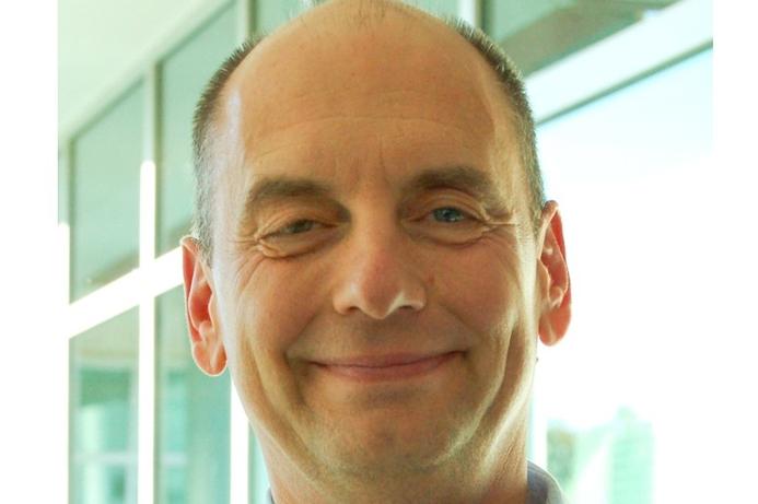 Red Hat launches JBoss Data Virtualization 6