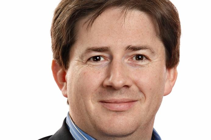 Nokia announces Future X for Industries architecture