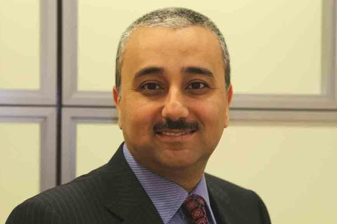 SAP appoints Qatar country manager