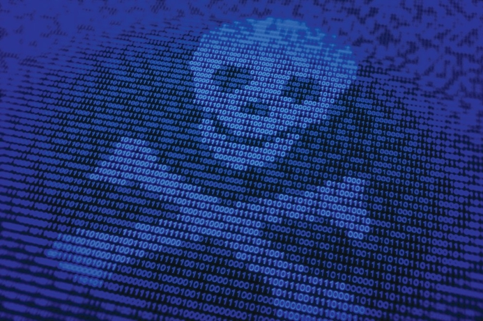 Government and finance are top targets for cyberattack