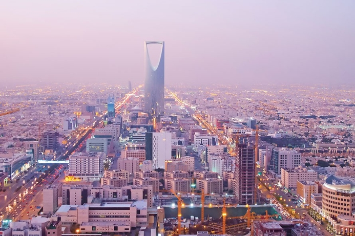 Saudi immigrant crackdown hits mobile subscriptions