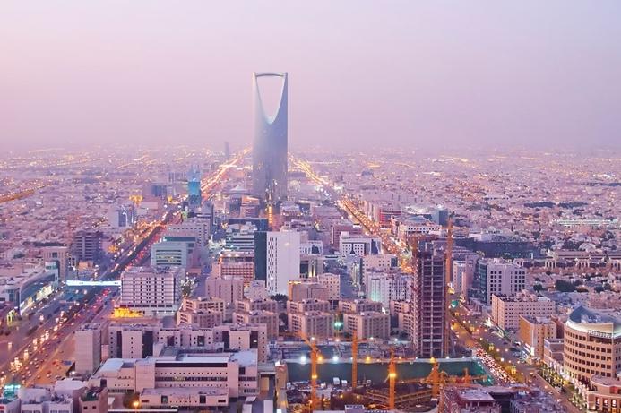 Spending on telecom, IT in KSA to grow 6% in 2014