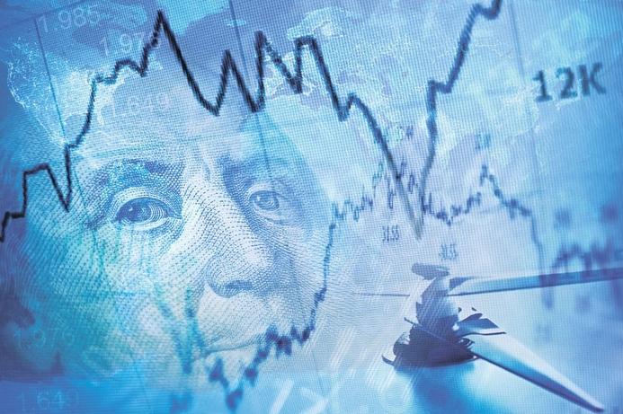IT spending to hit $3.7tr in 2014
