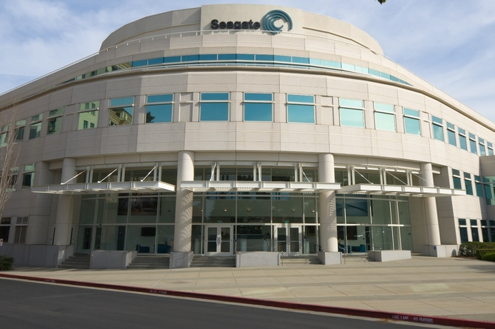 Seagate beefs up Africa business unit
