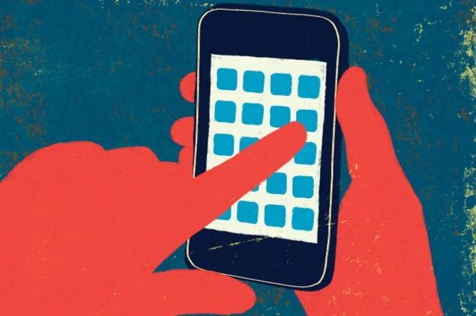 Back-end integration a challenge for enterprise mobile apps