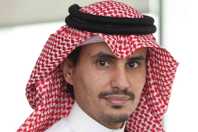 Partner on youth tech-training, SAP urges Saudi public, private sectors