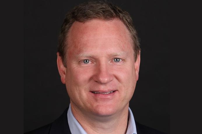 MENA cloud services set to total $620m in 2014: Gartner