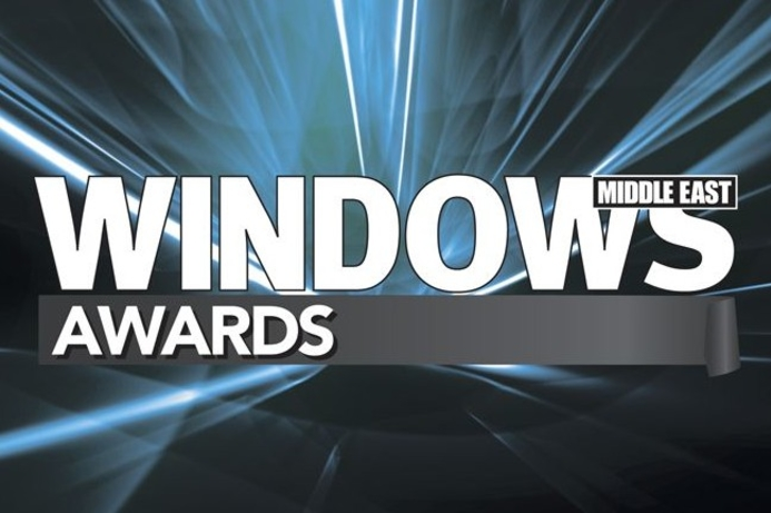 Windows Middle East needs your votes
