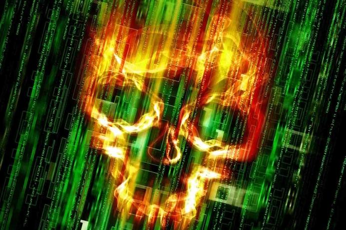 Kulouz, Asprox malware family accounts for 80% of attacks