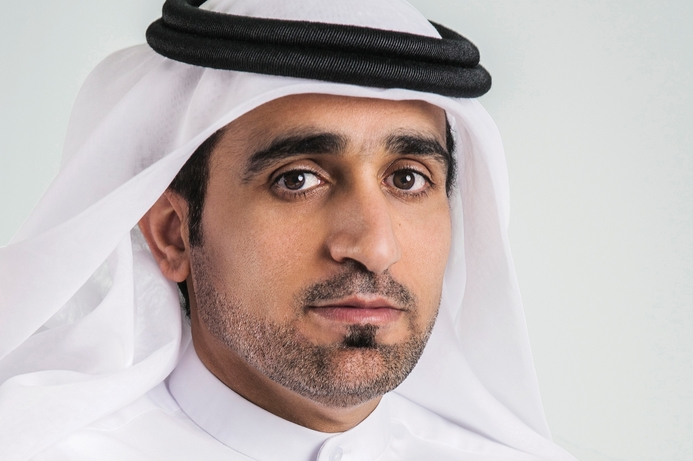 UAE government's FedNet ready for IPv6