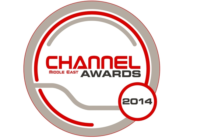 Judging panel appointed for CME Awards 2014