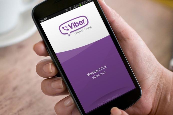 Japan's Rakuten to acquire Viber
