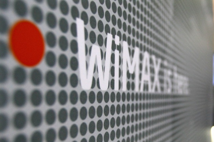 Doubts cast on viability of WiMAX