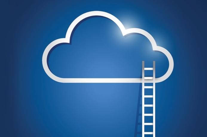 Teradata unveils revamped licensing model for hybrid cloud