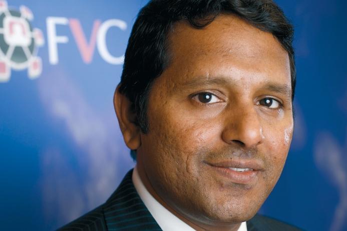 FVC, Esna Technologies partner for cloud-based UC