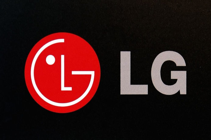 LG Electronics targets 20% growth next year